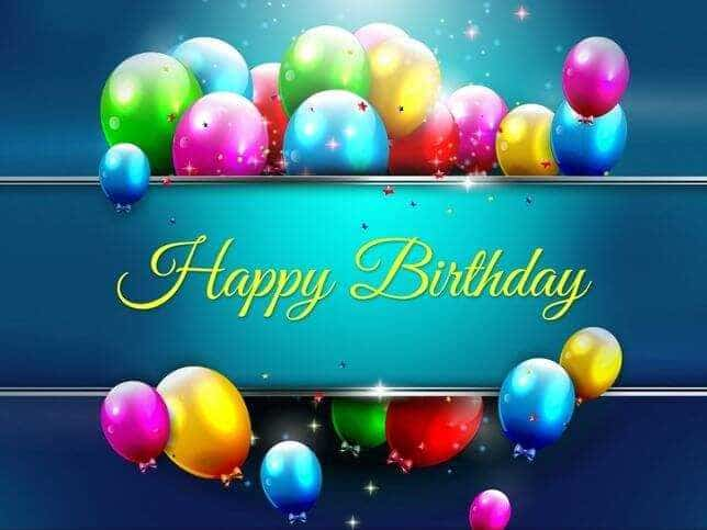 happy birthday wishes video download for whatsapp