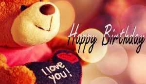Funny Beautiful Happy Birthday Sms for Girlfriend in Telugu
