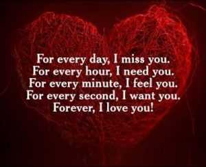 Emotional Deep Love Quotes for Husband Who Passed Away