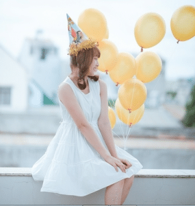 Happy Birthday Greeting Sms Messages for Girlfriends' Dad