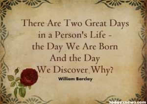Inspirational Birthday Quotes Sayings About Life for Myself
