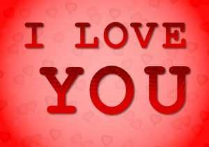 I Love You Text Messages for Him Long Distance From the Heart