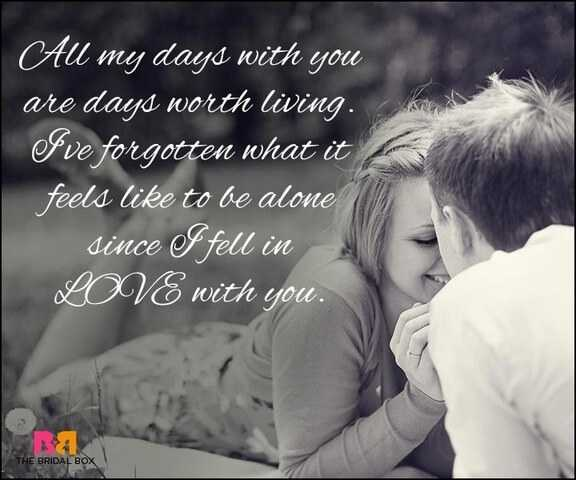 Love Quotes for Wife Images From Husband in English at Christmas