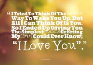 I Love You Greetings Card Images Download