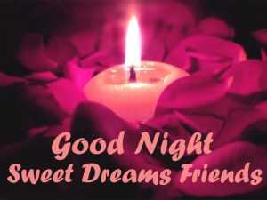 Good Night Greetings Quotes Animated Free Download