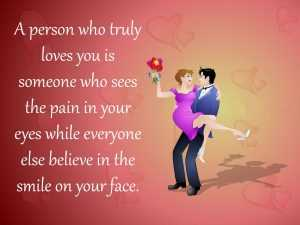 Best Love Greetings Messages for Beautiful Wife Free Download