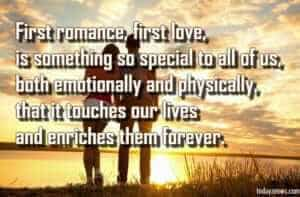 Love at First Sight Images Messages Sayings Quotes for Him