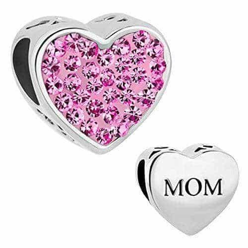 I Love You Mom Dp