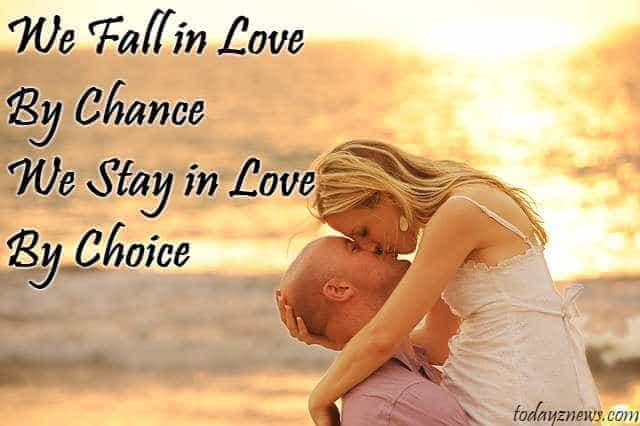 Inspirational Images of Love