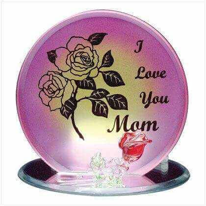 I Love You Mom More Than Anything Quotes Dp
