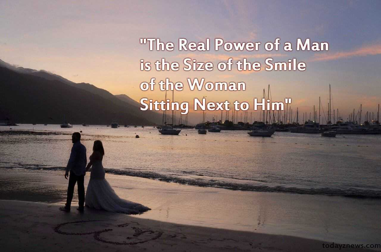 inspirational quotes for wife from husband