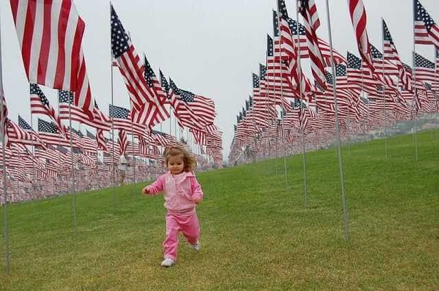 happy memorial day greeting messages