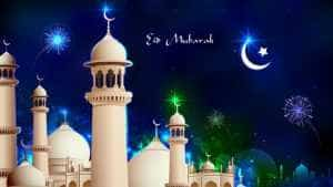 Advance Ramzan Mubarak 2017 Wishes Wallpapers Free Download