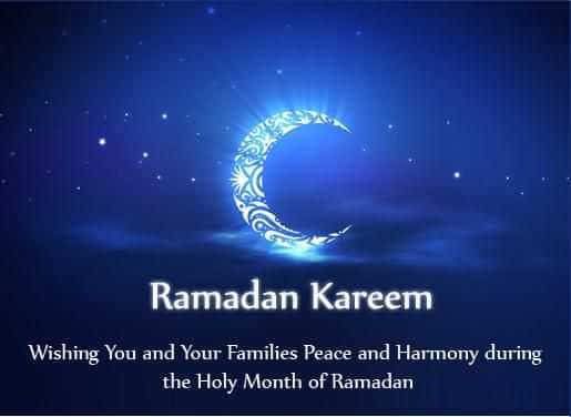 Image result for RAMADAN WISHES